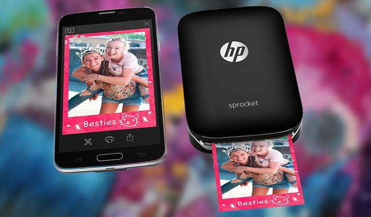 Best Photo Printers For Android In 2019